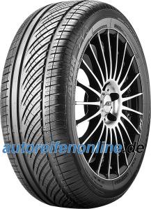 ZV3 Avon pneumatici
