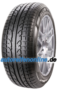 Comprar baratas WV7 Snow 195/50 R15 pneus - EAN: 0029142874904