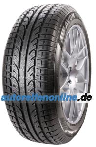 Köp billigt WV7 Snow 195/65 R15 däck - EAN: 0029142874928