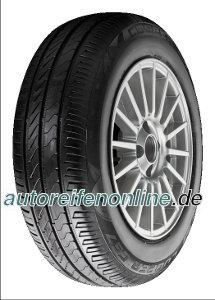 Comprar CS7 165/65 R14 neumáticos a buen precio - EAN: 0029142900443