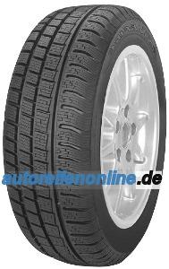 Zimní pneu MITSUBISHI Starfire W200 EAN: 0291428167066