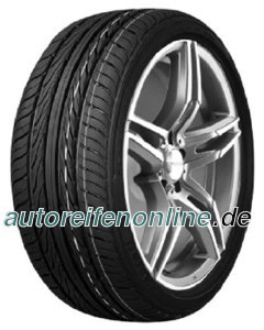 Tyres 225/40 R18 for BMW Aoteli P607 A050B005