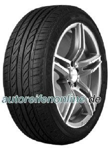 P307 Aoteli car tyres EAN: 1720150209007