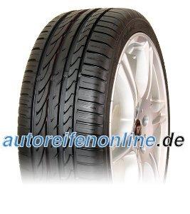 WL 905 Event Tyres car tyres EAN: 1740501000114