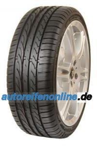 WL 905 Event car tyres EAN: 1740501000138