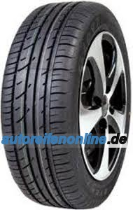 GL 697 Event Tyres car tyres EAN: 1740501400013