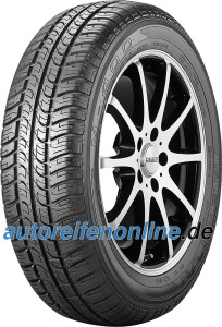 Tyres 175/65 R14 for VW Mentor M400 S930020