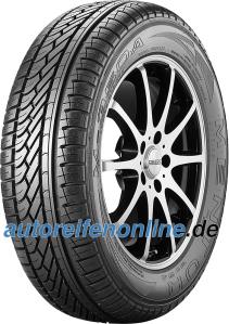 M350A Mentor car tyres EAN: 1905131856515