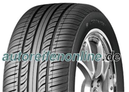 Kupić niedrogo samochód osobowy 15 cali opony - EAN: 2082493069007