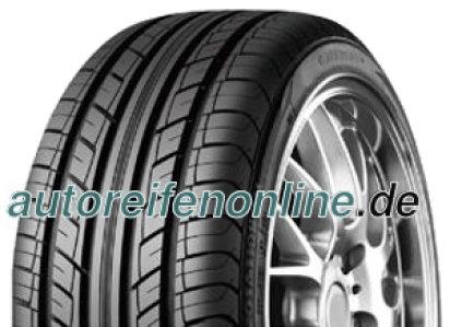 Autobanden 225/45 R17 Voor VW AUSTONE Athena SP-7 3732028002