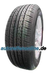 P306 THREE-A Reifen
