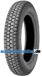 Buy cheap ZX 640/- R13 tyres - EAN: 3000000040379