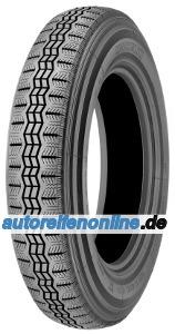 Buy cheap X 125/- R15 tyres - EAN: 3000000040386