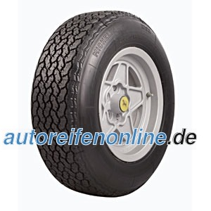 Buy cheap XWX 205/70 R14 tyres - EAN: 3000000040621