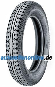 Comprar baratas Double Rivet 4.75/5.25/- R18 pneus - EAN: 3000000042151