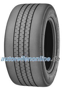 Buy cheap TB5 R 225/50 R15 tyres - EAN: 3000000061947