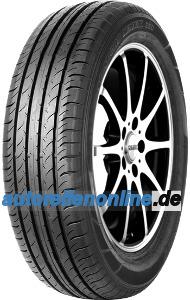 Dunlop 265/35 R19 car tyres SP Sport Maxx 050 EAN: 3188649820771