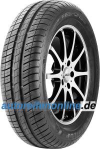 Preiswert StreetResponse 2 Dunlop Autoreifen - EAN: 3188649821013