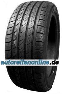 RAPID P609 ST0554 car tyres