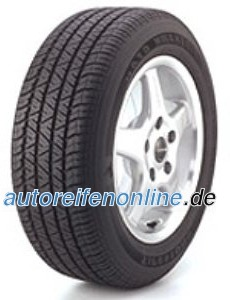 Firehawk GTA 03 Firestone car tyres EAN: 3286340183512