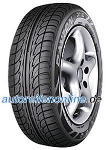 Dayton D110 1890 car tyres