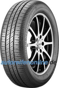 B 371 Bridgestone car tyres EAN: 3286340364911