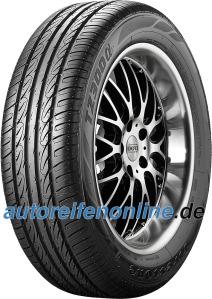 Firestone Tyres for Car, Light trucks, SUV EAN:3286340584814