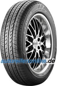 EP25 ECOPIA Bridgestone tyres