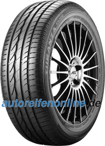 Bridgestone 205/55 R16 car tyres Turanza ER 300 Ecopi EAN: 3286340742214