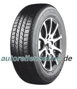 Touring Seiberling car tyres EAN: 3286340748513