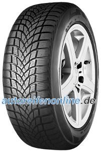 Køb billige Winter 601 155/70 R13 dæk - EAN: 3286340750813