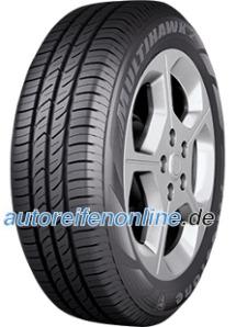 Günstige Multihawk 2 165/70 R14 Reifen kaufen - EAN: 3286340770415