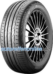 Preiswert Turanza T001 EXT 225/40 R18 Autoreifen - EAN: 3286340804516