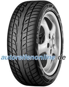 Dayton D320 Evo 8226 car tyres