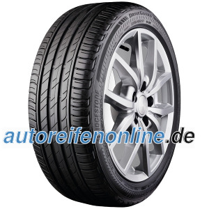 Buy cheap DriveGuard RFT 185/65 R15 tyres - EAN: 3286340838511