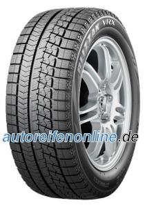 Blizzak VRX Bridgestone pneumatici