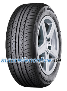 Firestone Firehawk TZ 300 a 195/65 R15 summer tyres 3286340841719
