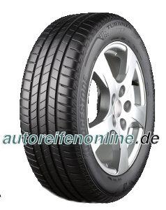 Preiswert Turanza T005 225/40 R18 Autoreifen - EAN: 3286340873314