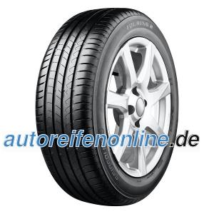 Koupit levně Touring 2 195/50 R15 pneumatiky - EAN: 3286340949712