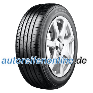 Comprar Touring 2 165/70 R14 neumáticos a buen precio - EAN: 3286340951616