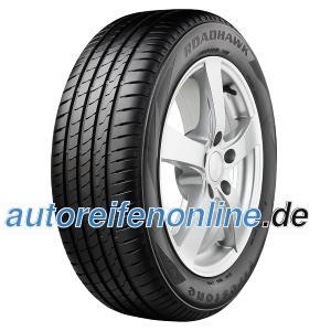 Acheter 205/55 R16 pneus pour auto à peu de frais - EAN: 3286340964913