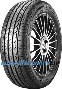 Preiswert DriveGuard RFT 225/40 R18 Autoreifen - EAN: 3286340977210