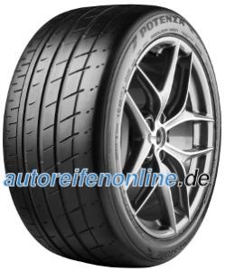 Acheter auto 19 pouces pneus à peu de frais - EAN: 3286341007015