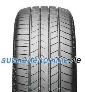 Preiswert Turanza T005 225/40 R18 Autoreifen - EAN: 3286341017410