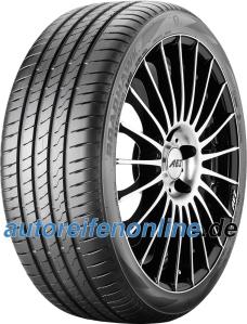 Acheter 195/55 R15 pneus pour auto à peu de frais - EAN: 3286341111910