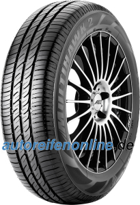 Buy cheap Multihawk 2 165/70 R14 tyres - EAN: 3286341284416