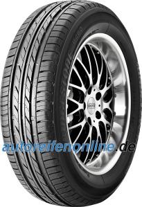 Preiswert B 280 Bridgestone Autoreifen - EAN: 3286341300215