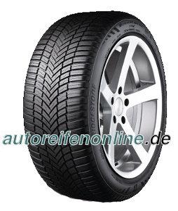pneus de voiture 195 55 r20 pour renault sc nic du pro du pneu. Black Bedroom Furniture Sets. Home Design Ideas