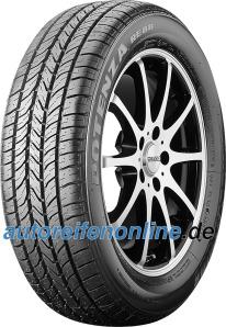 Tyres Potenza RE 88 EAN: 3286344932017