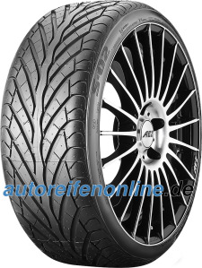 Bridgestone Potenza S-02 71232 car tyres
